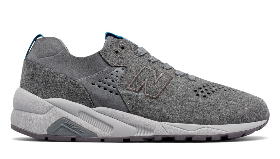 New Balance 580 Reengineered