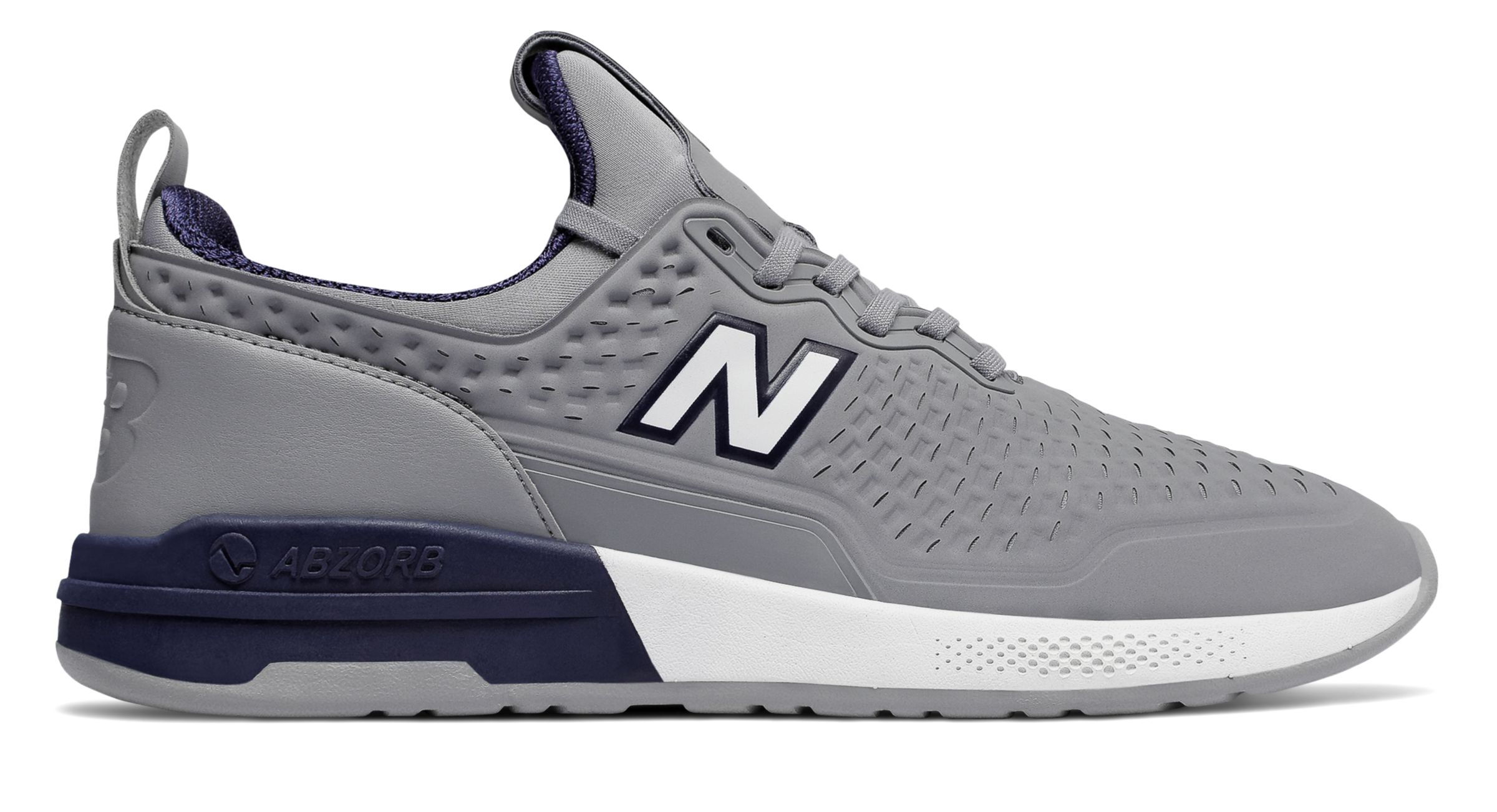 New Balance 365, Steel with Pigment