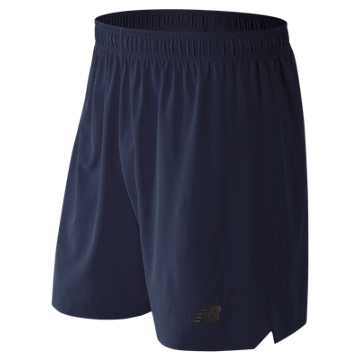 New Balance 7 Inch Shift Short, Pigment