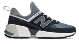 cheap for discount d70b6 36f45 New Balance 574 - Men's, Women's, Kids' Shoes