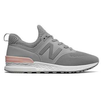 New Balance 574 Sport, Grey