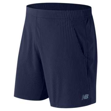 New Balance Tournament 9 Inch Short, Aviator