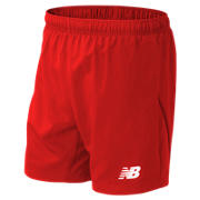 NB Tech Training Woven Short, Atomic