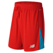 NB Tech Training Short, Atomic