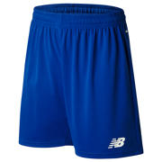 NB FCP Home Short - No Jonk, Oporto Blue