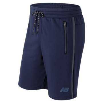 New Balance NB Athletics Short, Pigment