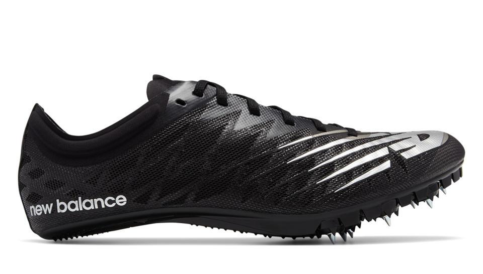 new balance u410 noir dore
