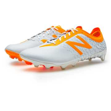 New Balance Furon Apex LE, White with Impulse