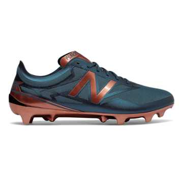 New Balance Furon 3.0 Limited Edition, North Sea with Copper