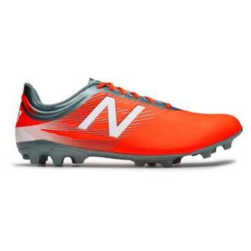 New Balance Furon 2.0 Dispatch AG, Alpha Orange with Tornado