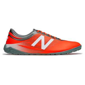 New Balance Furon 2.0 Dispatch TF, Alpha Orange with Tornado