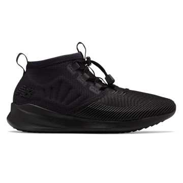 New Balance Cypher Run, Black