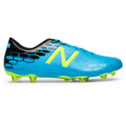 NB Visaro 2.0 Control FG, Maldives Blue with Hi-Lite & Black