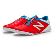 NB Visaro Control TF, Atomic with White & Barracuda