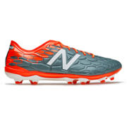 NB Visaro 2.0 Pro FG, Typhoon with Alpha Orange