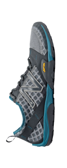 mens trail shoe