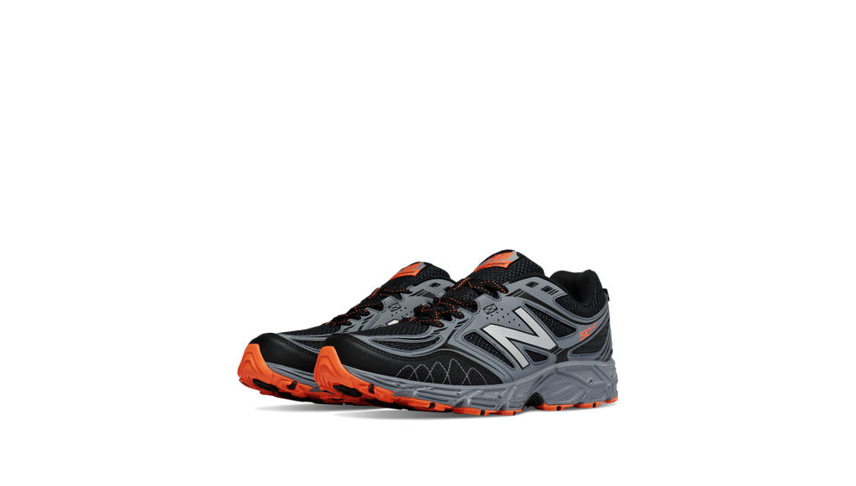 New Balance Men S V Neutral Trail Running Shoe