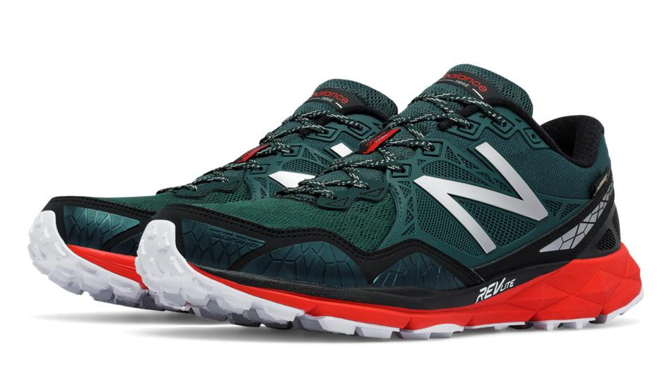 Trail Aw16 Chaussures Balance Mt610v5 De New 1JF3TlKc