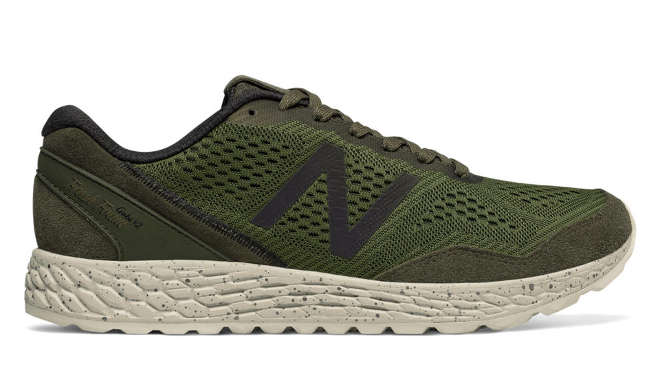 new balance fresh foam protect