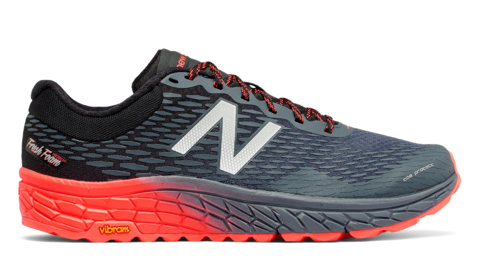 new balance outlet junction 32