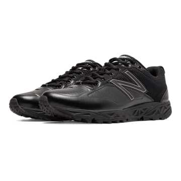 New Balance 950v2 Umpire, Black