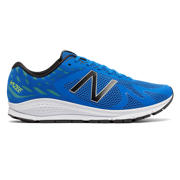 New Balance Vazee Urge, Electric Blue with Hi-Lite