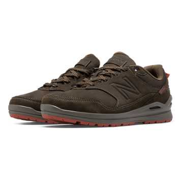 New Balance New Balance 3000, Brown