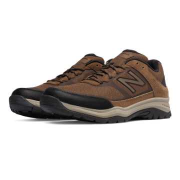 New Balance 669, Brown