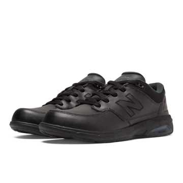 New Balance 813 - Men's 813 - Walking, Motion Control - New ...