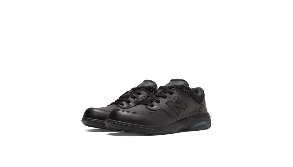 new balance mens shoes. new balance 813 mens shoes e