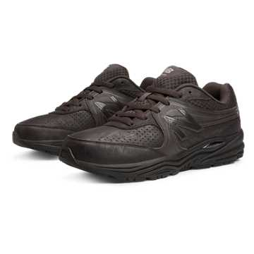 New Balance New Balance 840, Brown