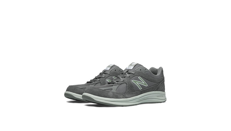 New Balance Supination Walking Shoes
