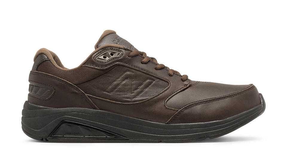 New Balance  Motion Control Shoe