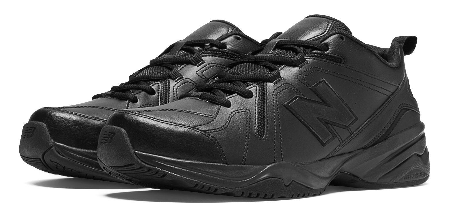 Hommes De Nouvelles Chaussures D'équilibre 11 a4l4gKfR7Q