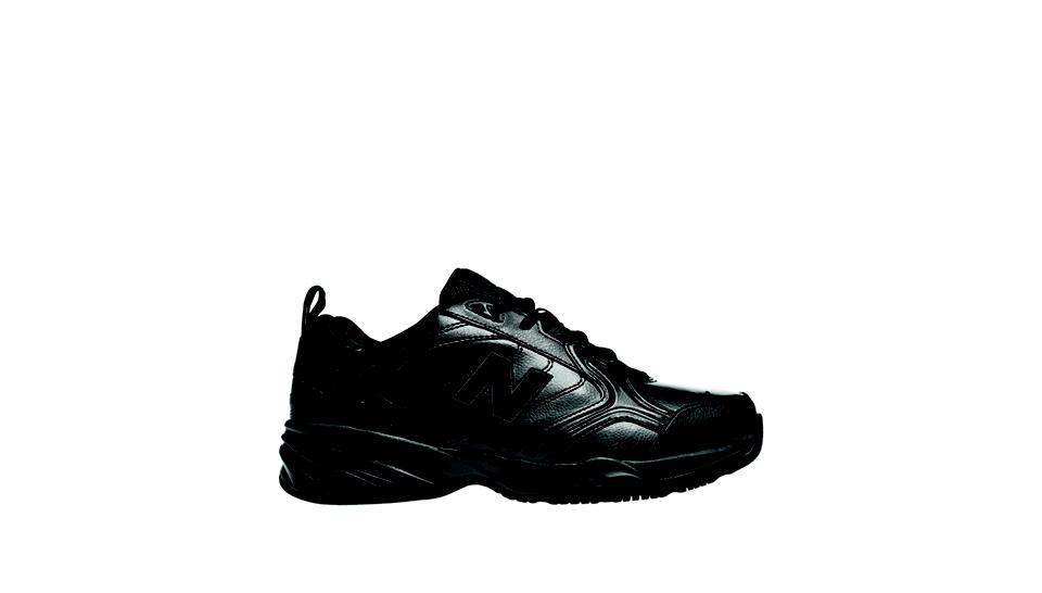 trainers new balance men's walking