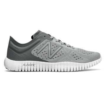 New Balance 99系列训练鞋 男款 舒适透气 疾速回弹, 灰色