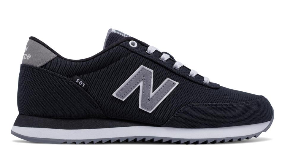 New Balance 501 zapatos