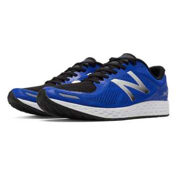 New Balance Fresh Foam Zante v2 Team, Blue