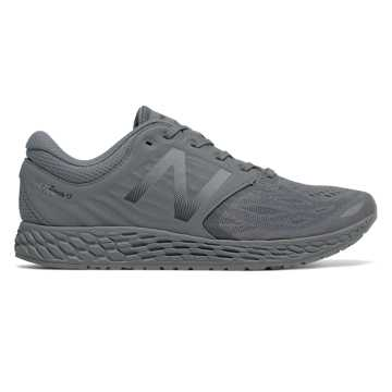 New Balance Fresh Foam Zante v3 Reflective, Grey