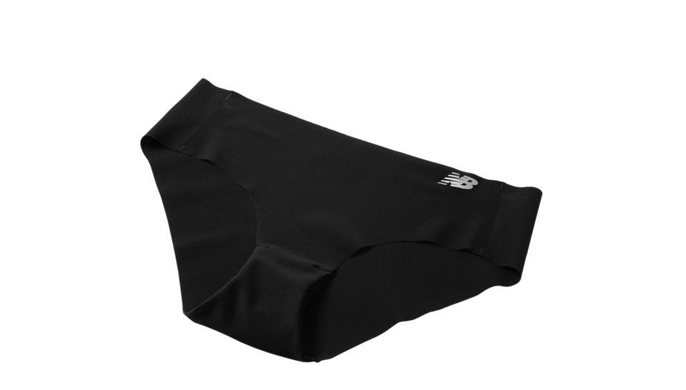 new balance running underwear