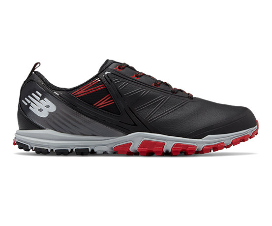 Spring Summer 2018 Golf Shoes Canada New Balance Nbgw1001 Minimus Golf Shoe Women s Grey Shoes Size 5 5 UK Size 8 US 9 7 1 11 5