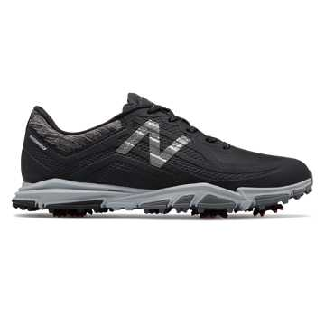New Balance Minimus Tour, Black