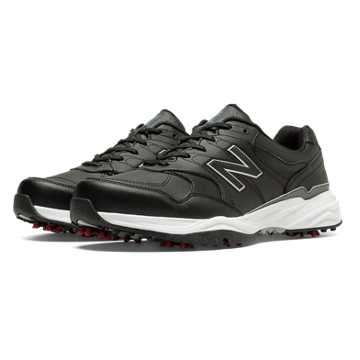 New Balance New Balance Golf 1701, Black