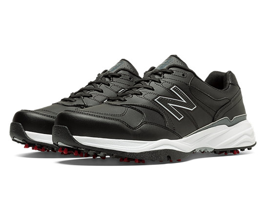 New Balance Golf Youth Style NBG1701 Mens Online