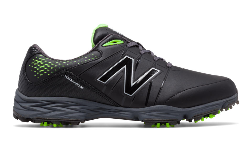 New Balance Golf Shoes Nbg