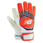 NB Furon Dispatch GK Gloves, Alpha Orange