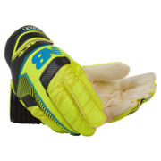 NB Furon Dispatch GK Gloves, Hi-Lite