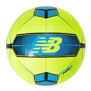 NB Furon Dispatch Ball, Hi-Lite