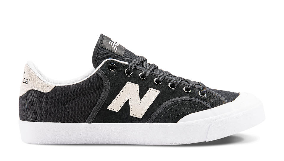 New Balance Proct Men Coupon_1346