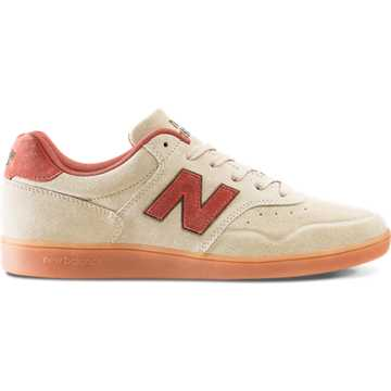 New Balance 288, Pebble with Rust